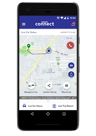 app connect activation key cost